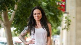 Sylwia Szostak: samo się nie zbuduje