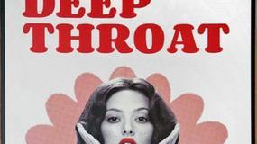 """Amanda Seyfried o scenach seksu w filmie """"Lovelace"""""""