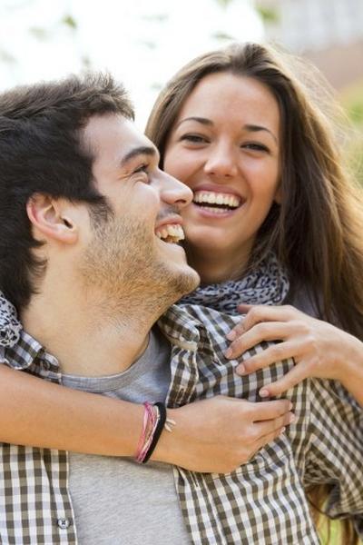 najlepsze serwisy randkowe dla poważnych daterów