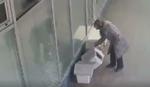 LOPOVI USKRAĆUJU SKLONIŠTE KUCAMA Ukradena još jedna kućica za pse u Starom gradu