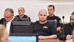 Veštak na suđenju UBICI DVE STUDENTKINJE u Sarajevu: Vozilo bilo ispravno, NIJE BILO KOČENJA