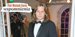 Oto tajemnica sukcesu Piotra Woźniaka-Staraka. Niewielu o tym wie...