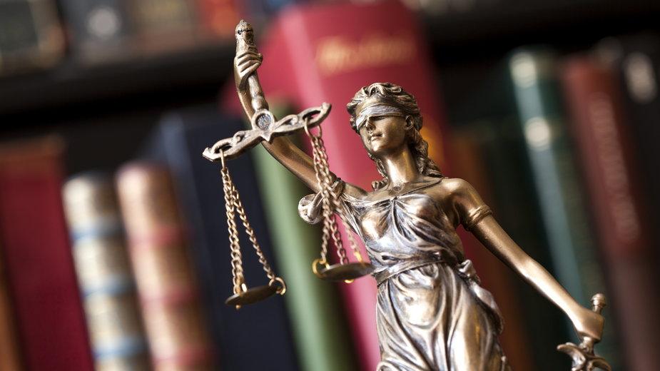 Na karę siedmiu lat więzienia Sąd Apelacyjny w Gdańsku skazał w czwartek mieszkańca gminy Smołdzino