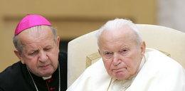 """Skandal w Kościele. """"Jan Paweł II cynicznie oszukany"""""""