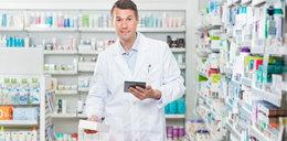 Leki z dostawą do domu. Rewolucyjny pomysł posłów