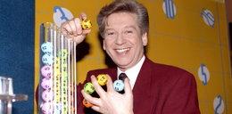 Oni wygrali w Lotto. Powiedzieli, jak było!