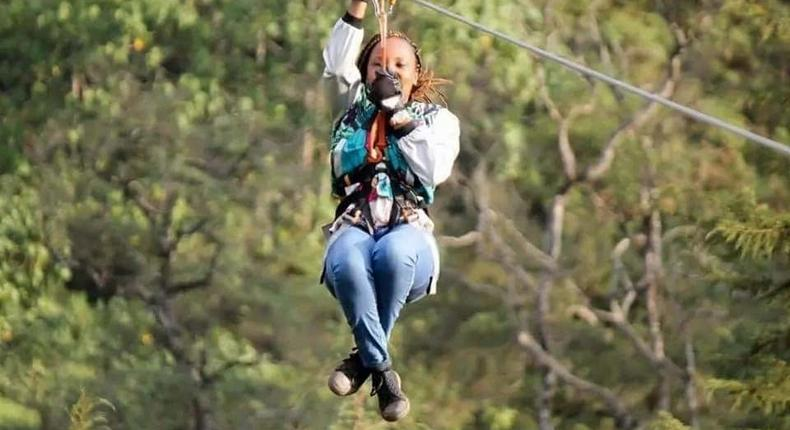 9 totally fun things you can do in Nairobi for less than as low as Sh150. (radiojambo)
