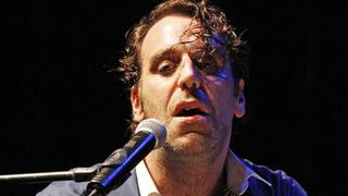 Chilly Gonzales (fot. Getty Images)