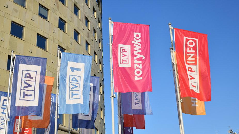Reklamy państwowych spółek. Miliony dla TVP i Polsatu, dla TVN niemal nic