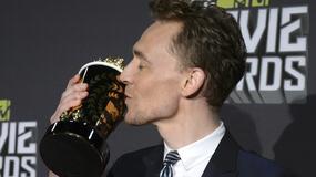 16 ciekawostek z życia Toma Hiddlestona