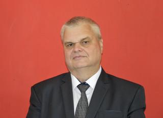Michał Fiszer