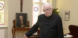 Co z majątkiem kardynała Gulbinowicza? Zapadła decyzja