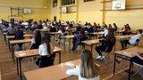 Próbny egzamin ósmoklasisty 2021. Jakie będą zasady i wytyczne?