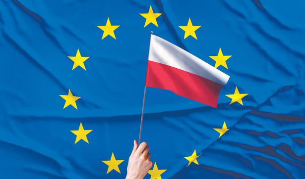 """Jeśli europejska praworządność ma się im skutecznie oprzeć, konieczne jest zakreślenie """"dozwolonych granic"""" dużo wyraziściej"""