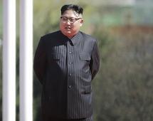 Korea Płn., na czele której stoi Kim Dzong Un, uważa, że USA zachowują się coraz bardziej agresywnie