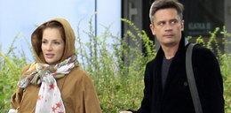 Ukochany ostro do Dereszowskiej: Musi być ślub!