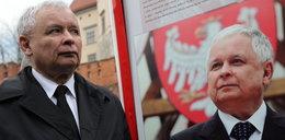 Kaczyński zarobi na testamencie brata. Co najmniej...
