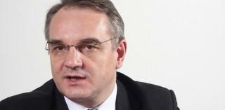 Pawlak: Deregulacja wesprze gospodarkę