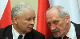 """""""Macierewicz manipuluje PiS"""""""