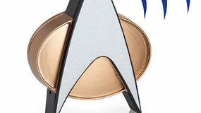 Przydatny gadżet ze Star Treka