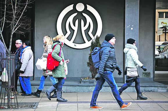 MMF traži da se prodaja završi do kraja godine