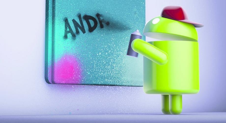 Bericht: Android und Chrome OS verschmelzen