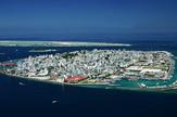 Maldivi Male