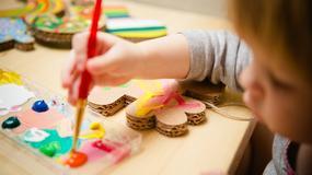 21. Biennale Sztuki dla Dziecka. Sztuka bez taryfy ulgowej