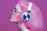 muzika i moda