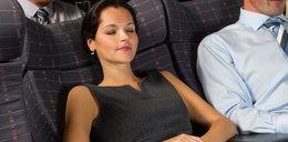 Jesteś takim pasażerem? Wstydź się!