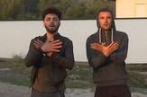 AP_Napeto_na_barikadi_vesti_blic_unsafe