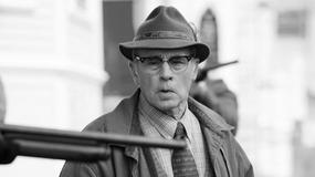 Zmarł John Dunsworth. Aktor miał 71 lat