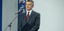 Marszałek Kuchciński składa rezygnację