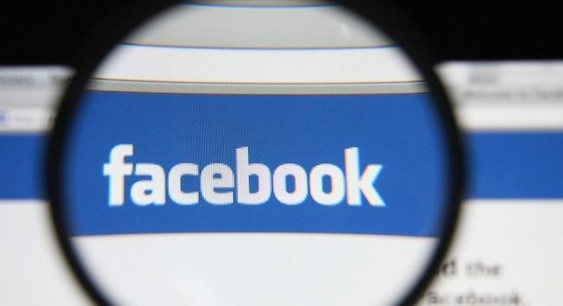How to protect your account on facebook without sharing useless posts