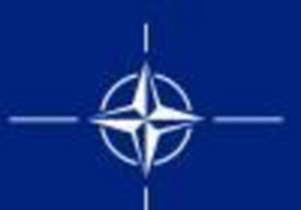 Artykuł 5. Traktatu Waszyngtońskiego, gwarantujący wzajemną obronę i niepodzielne bezpieczeństwo sojuszników, jest i będzie podstawą NATO - głosi przyjęta dziś na szczycie Sojuszu w Strasburgu Deklaracja Bezpieczeństwa Sojuszniczego.