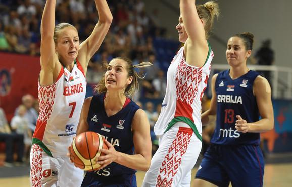 Maja Miljković