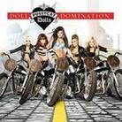 "Pussycat Dolls - ""Doll Domination"""