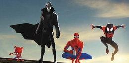Nowy Spider-man na święta w kinach. Mamy zaproszenia!