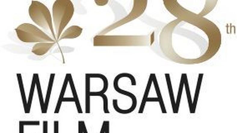 Film Polaka o erotycznych aktywistach - na festiwalu w Warszawie