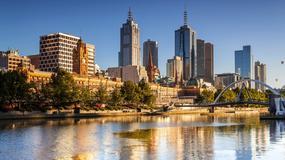 Economist Intelligence Unit wybrało najlepsze miasto do życia 2016