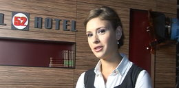 """Tego w """"Hotelu 52"""" jeszcze nie było!"""