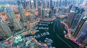 Jedziesz do Dubaju? Zwracaj uwagę na to, co zamieszczasz w sieci