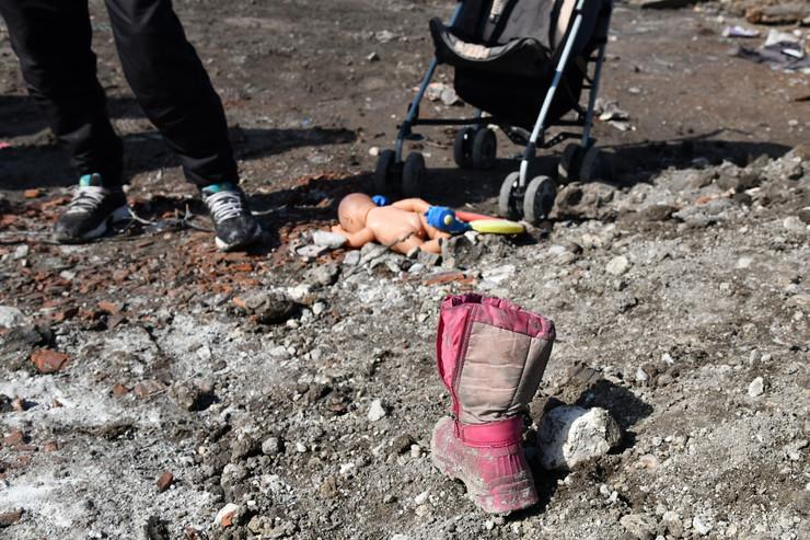 zarkovo povredjena deca od dalekovoda foto milan ilic (5)