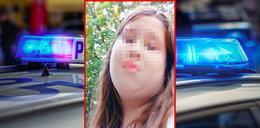 Policjanci z Łodzi odnaleźli zaginioną nastolatkę