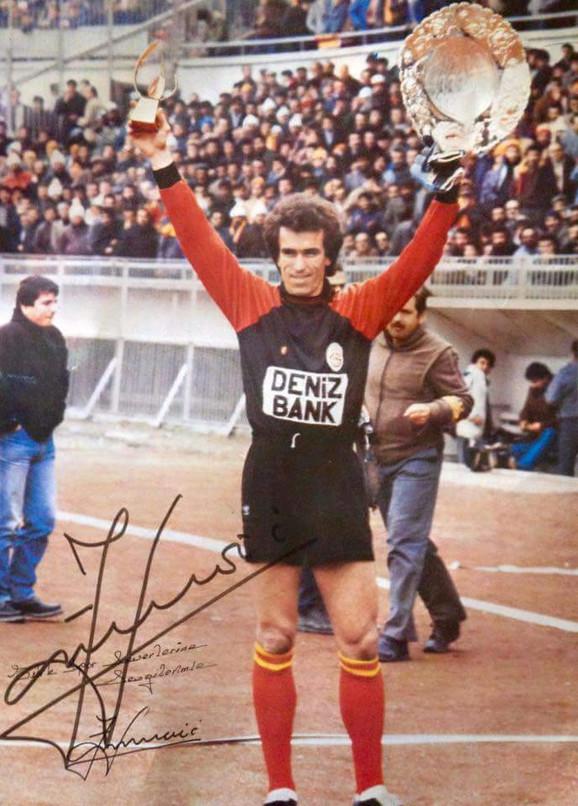 Zoran Simović