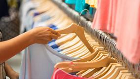 """Iran: zamknięto setki sklepów z """"niestosowną"""" odzieżą"""