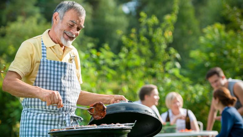 Jakie smaki z grilla lubią Polacy?