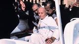 Sensacyjne doniesienia o zamachu na papieża!
