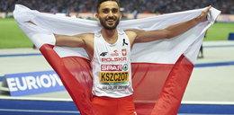 Gwiazdy błysną w Bydgoszczy. Ruszają Drużynowe Mistrzostwa Europy w lekkoatletyce