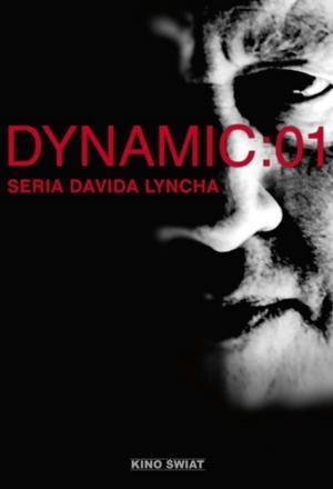 Dynamic 01